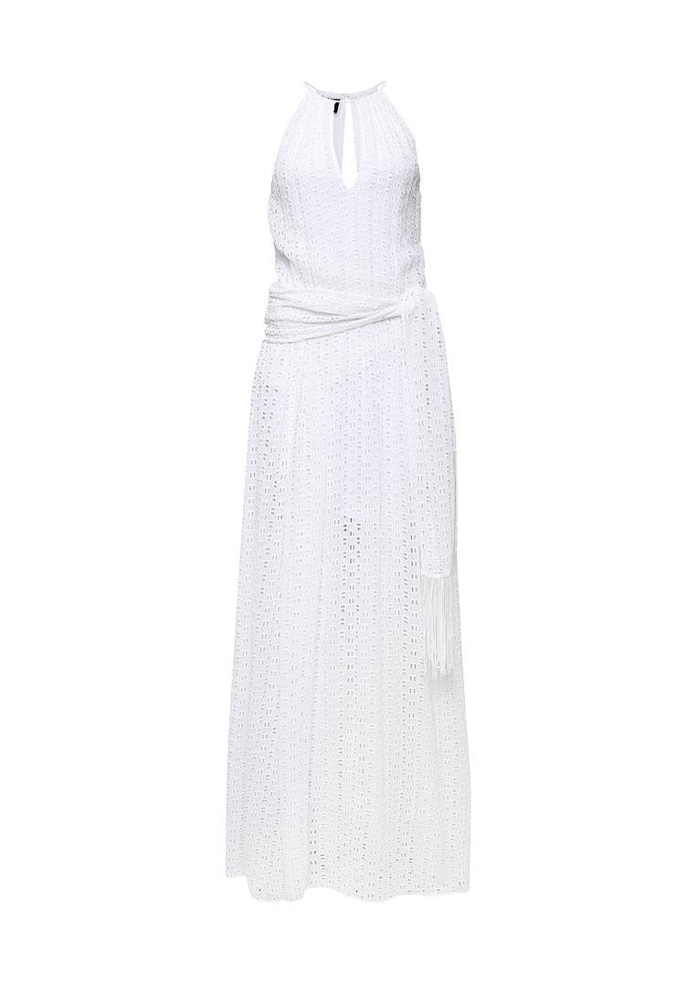 Платье Pinko (Пинко) 1B11MH-Y23Y