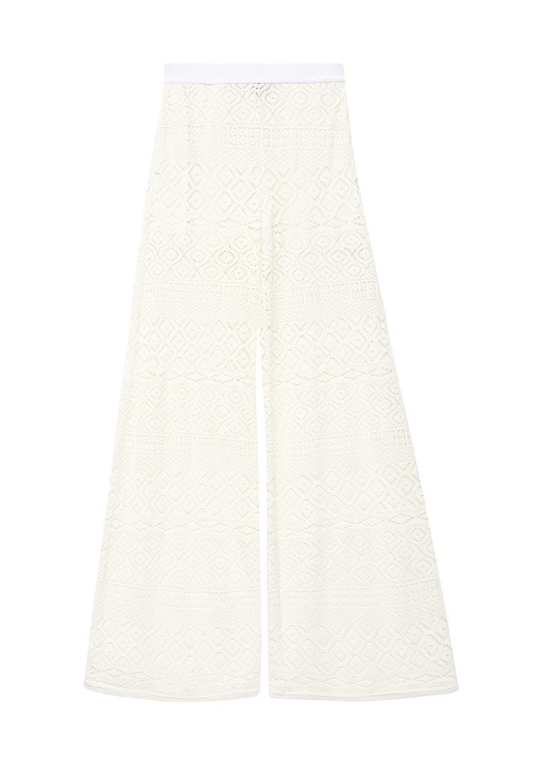 Женские брюки Pinko (Пинко) 1B11S1-5888