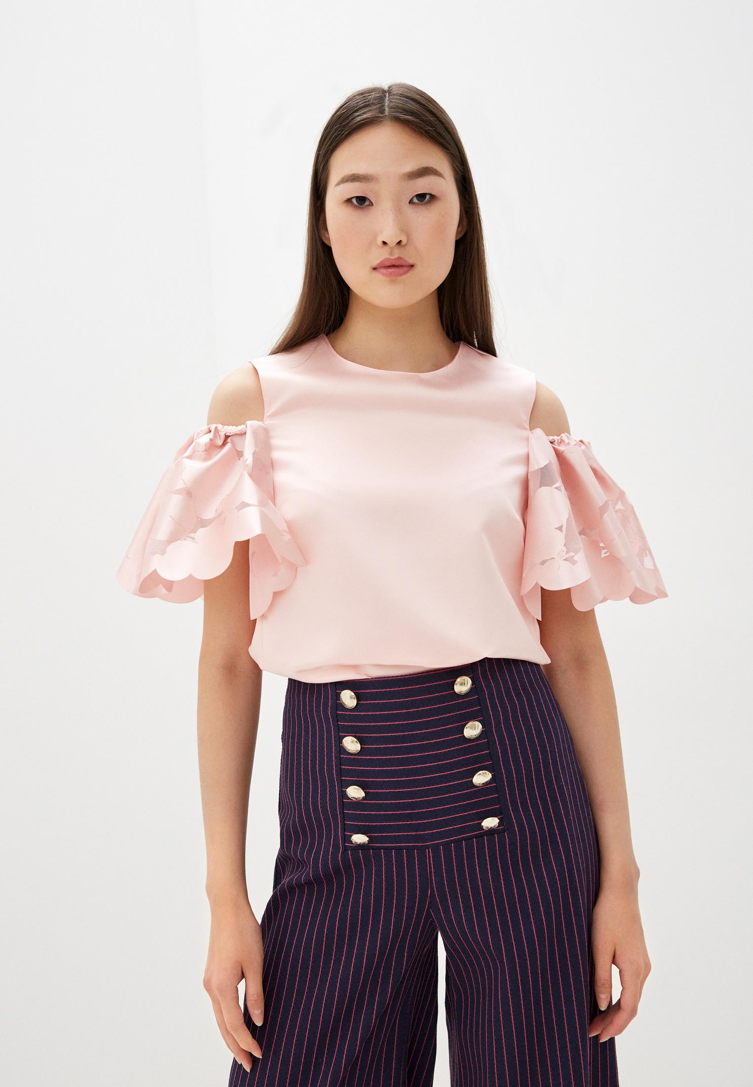 Блуза Pinko (Пинко) 1B14AQ