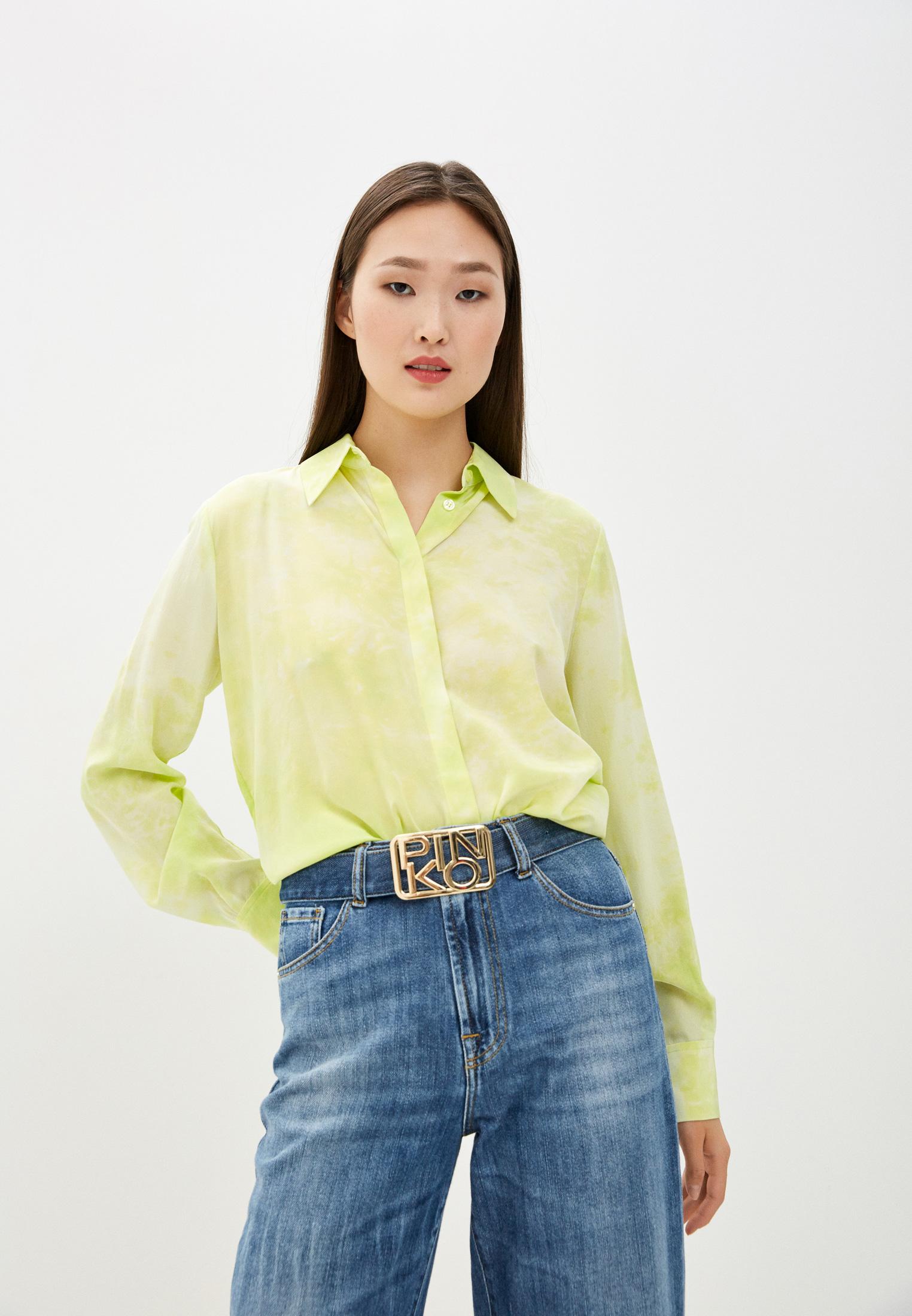 Блуза Pinko (Пинко) 1B14HC
