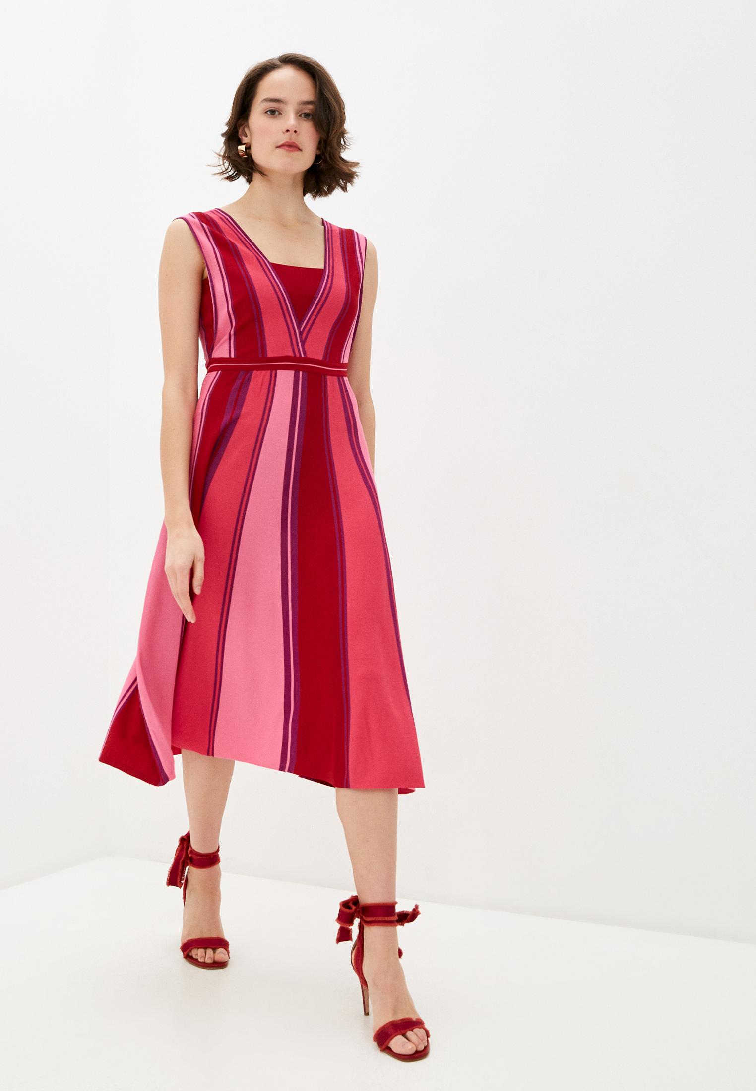 Повседневное платье Pinko (Пинко) 1B14JK