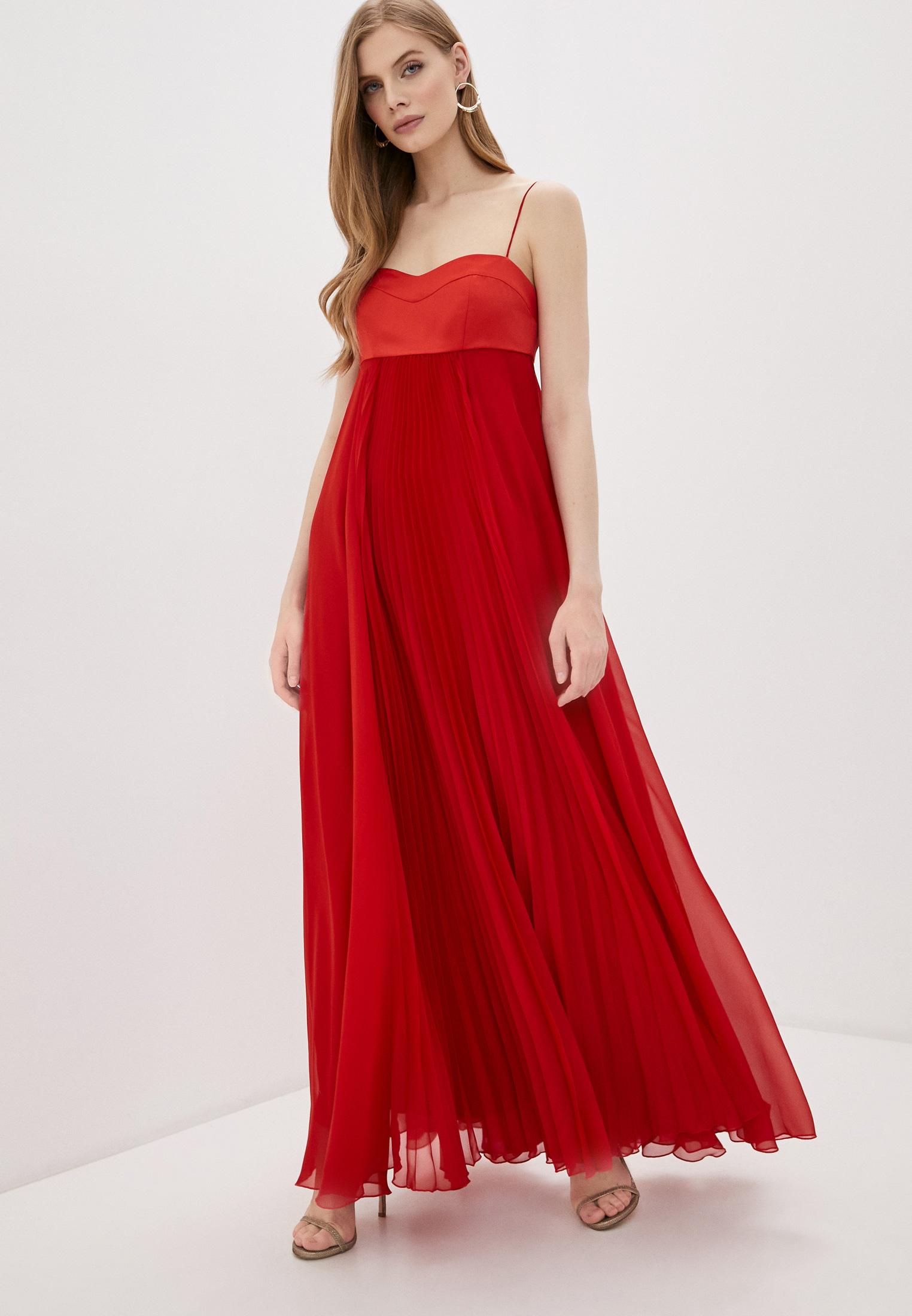 Вечернее / коктейльное платье Pinko (Пинко) 1B14B3