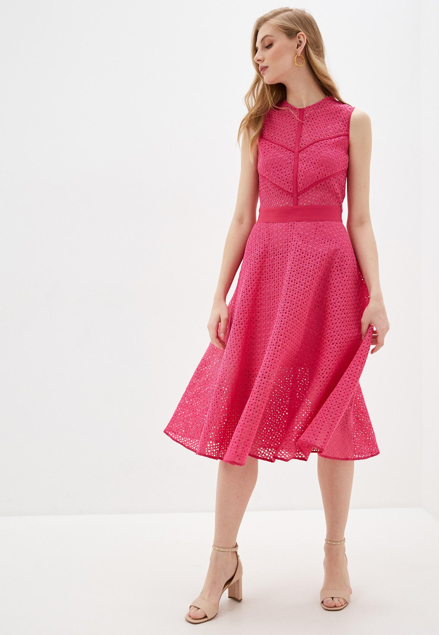 Повседневное платье Pinko (Пинко) 1G13UT7321N17