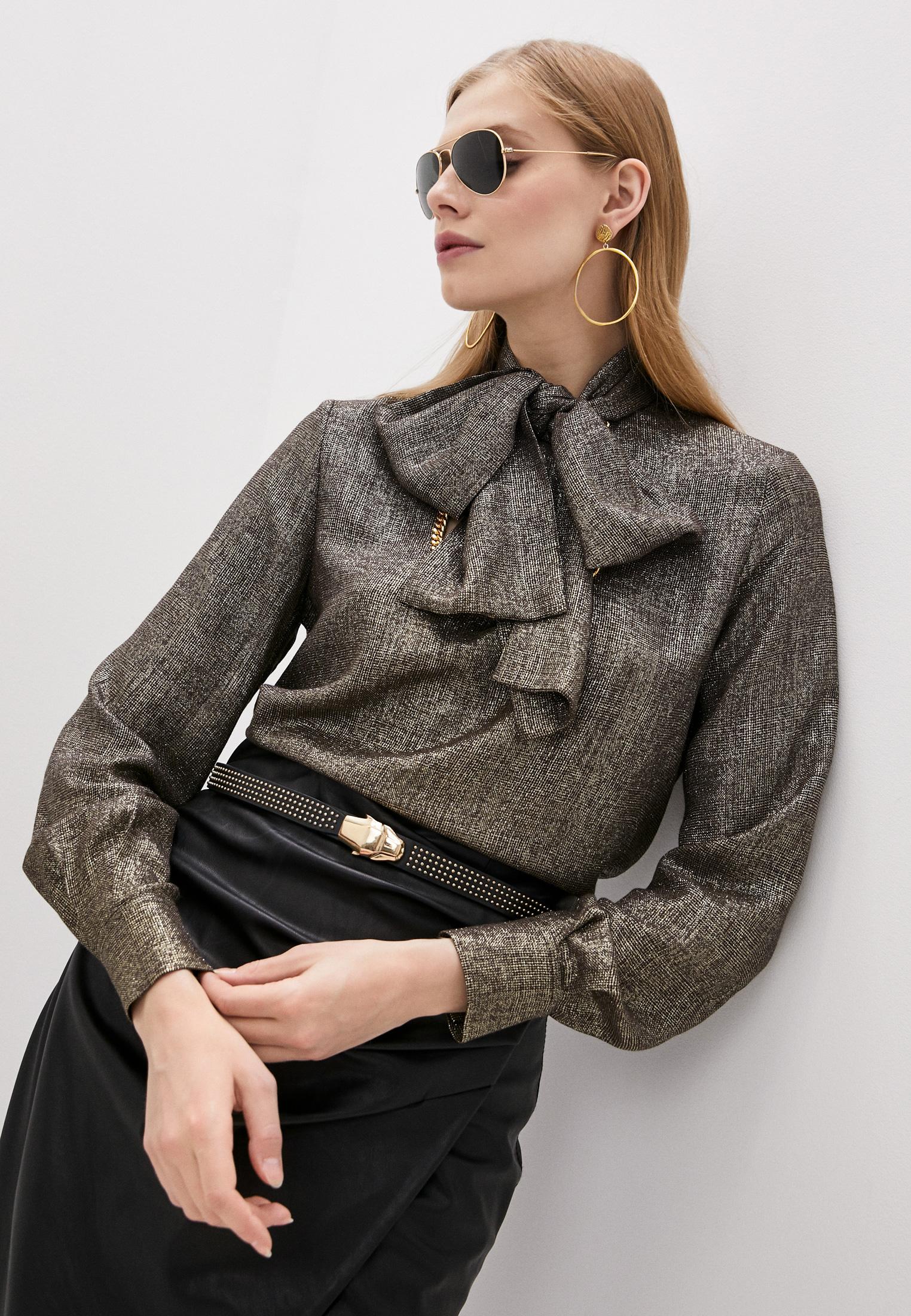 Блуза Pinko (Пинко) 1B14R58231