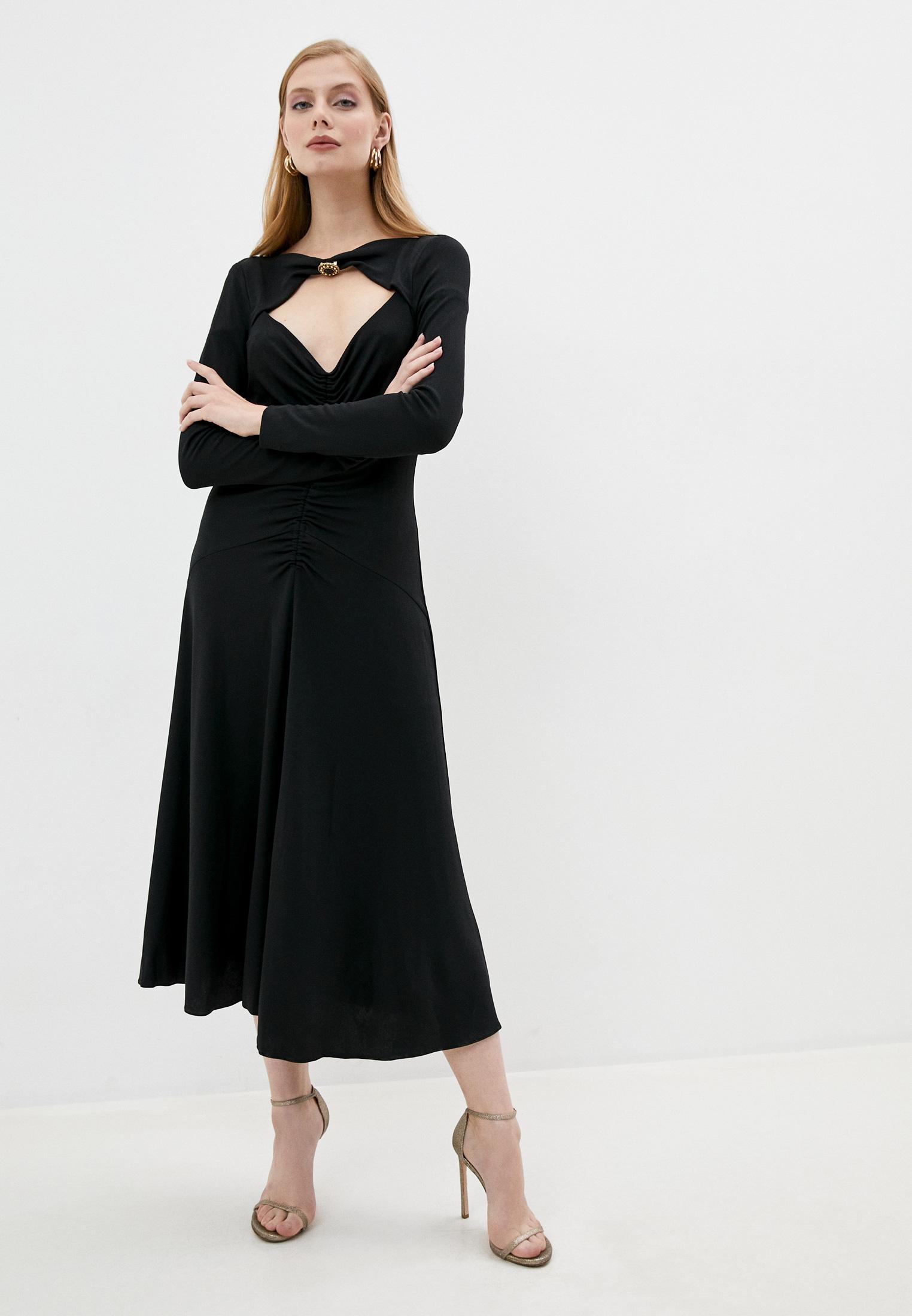 Вечернее / коктейльное платье Pinko (Пинко) 1B14U18253