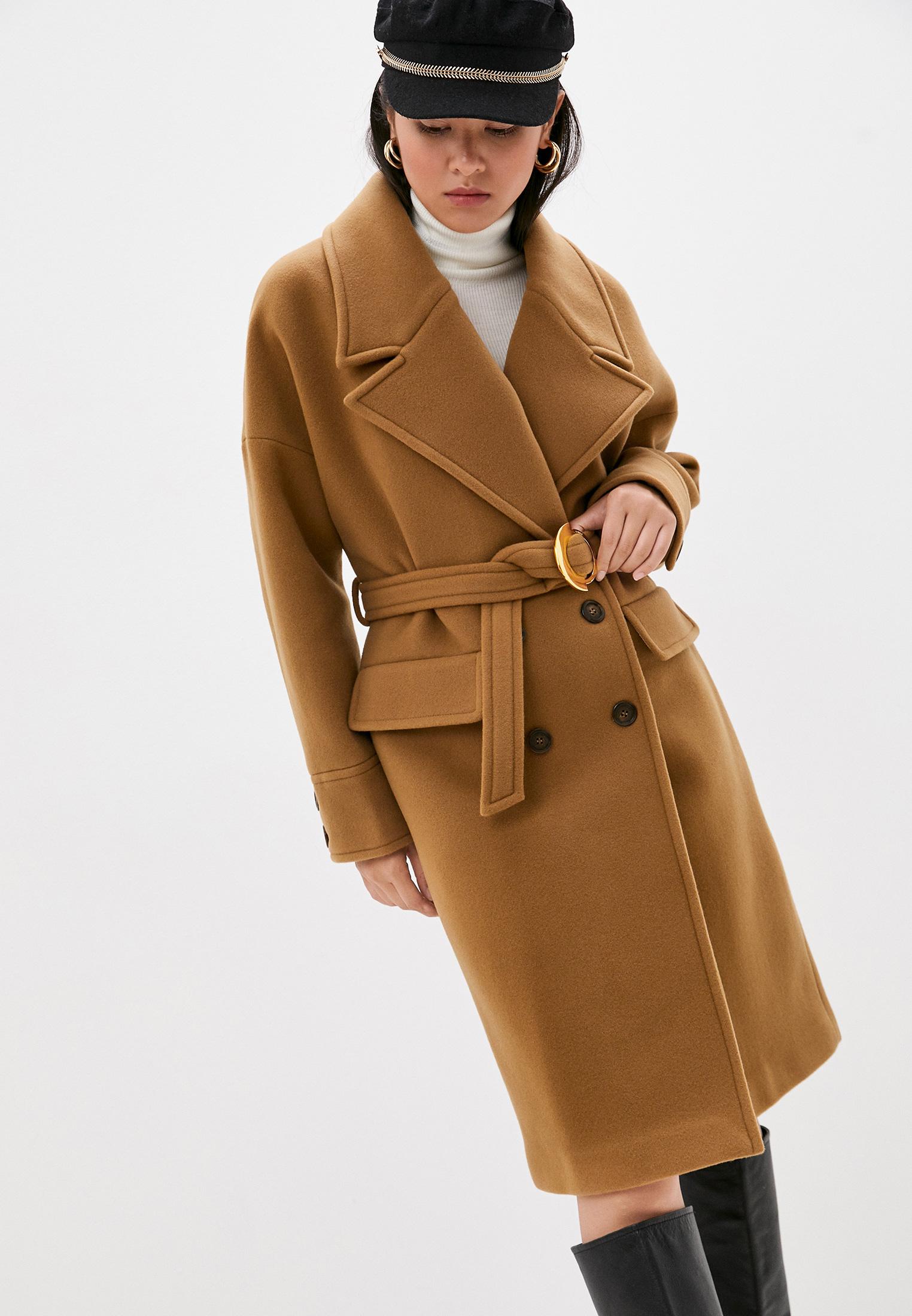 Женские пальто Pinko (Пинко) 1B14VX8326