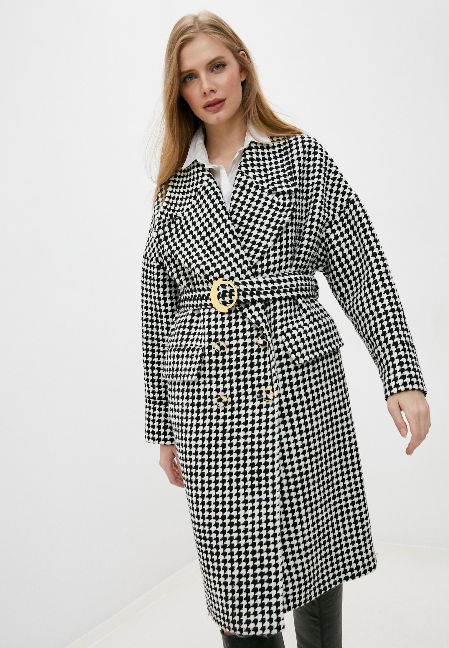 Женские пальто Pinko (Пинко) 1B14WH8298
