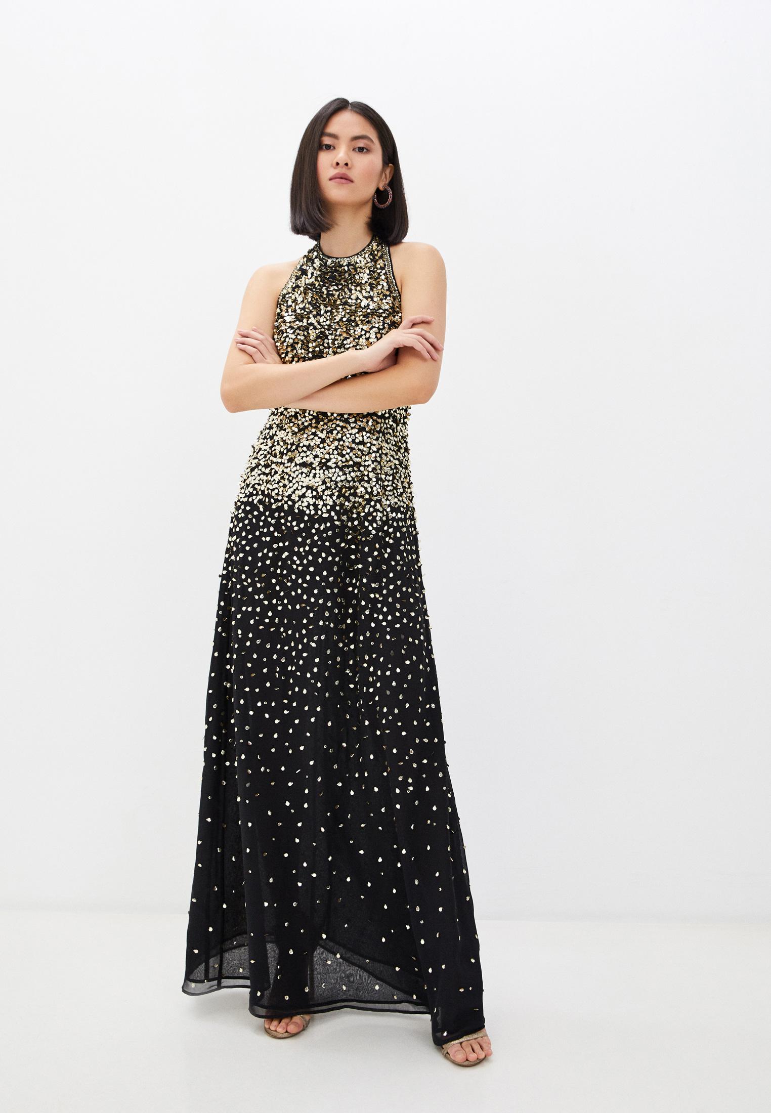 Вечернее / коктейльное платье Pinko (Пинко) 1O1008Y6HW