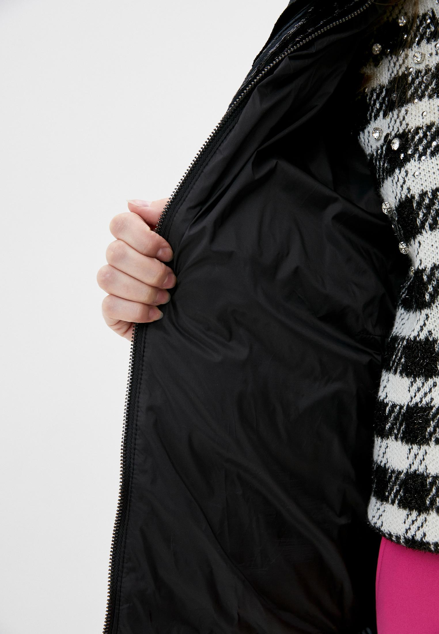 Утепленная куртка Pinko (Пинко) 1g15c5y6c1: изображение 6
