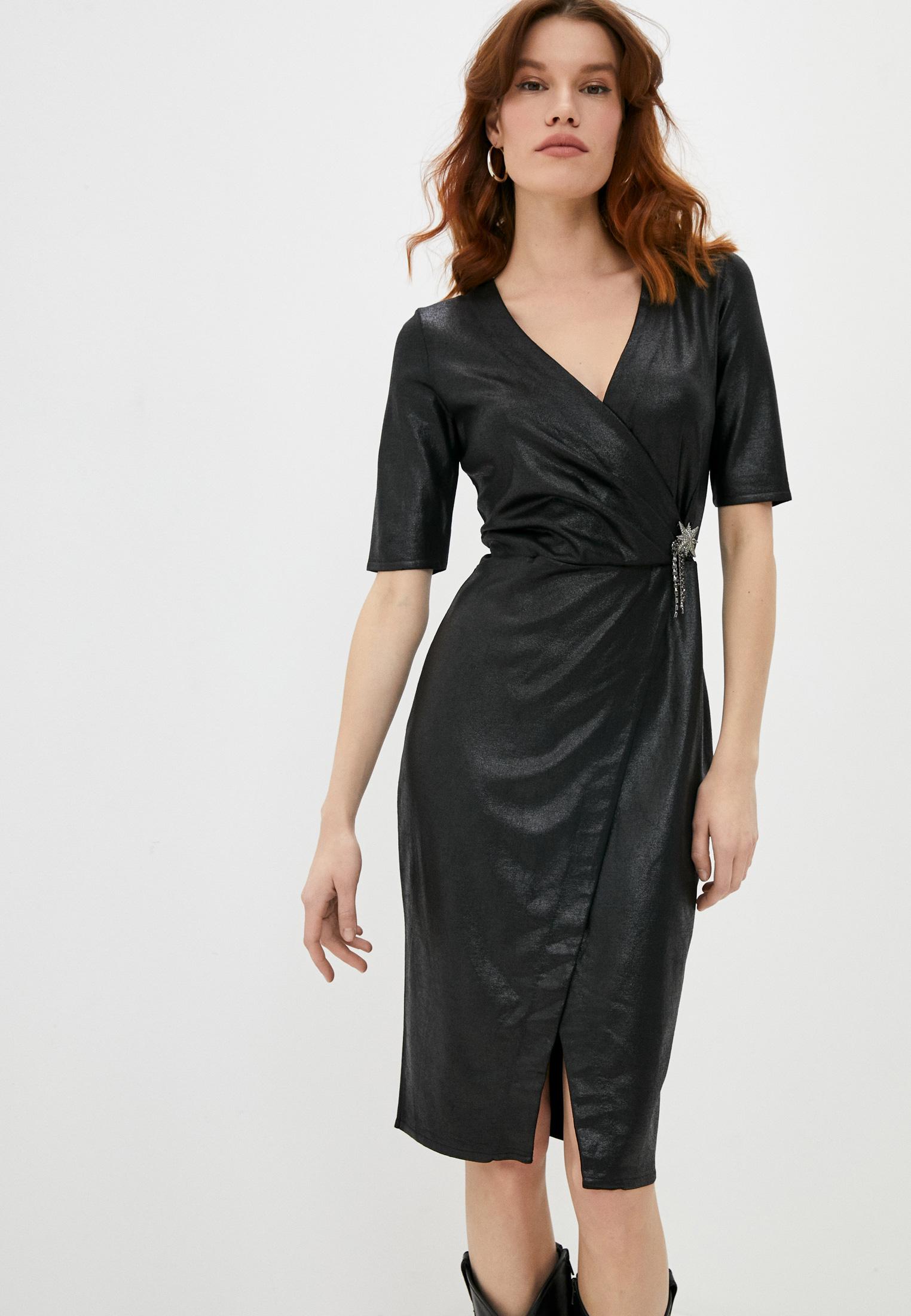 Платье Pinko (Пинко) 1g15epy5pc