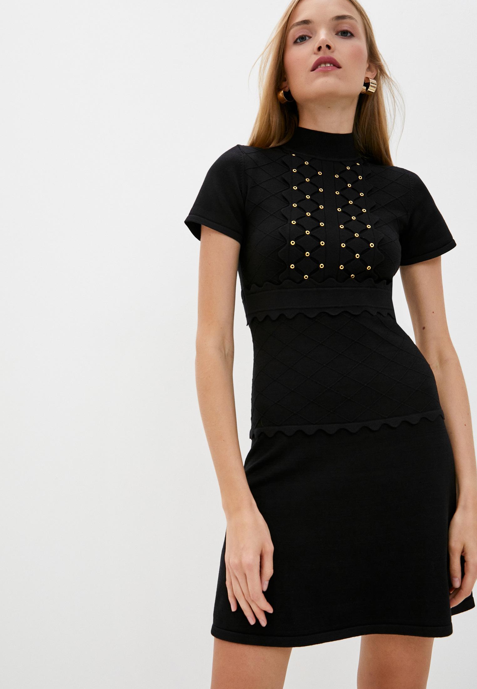 Повседневное платье Pinko (Пинко) 1g155my6e6