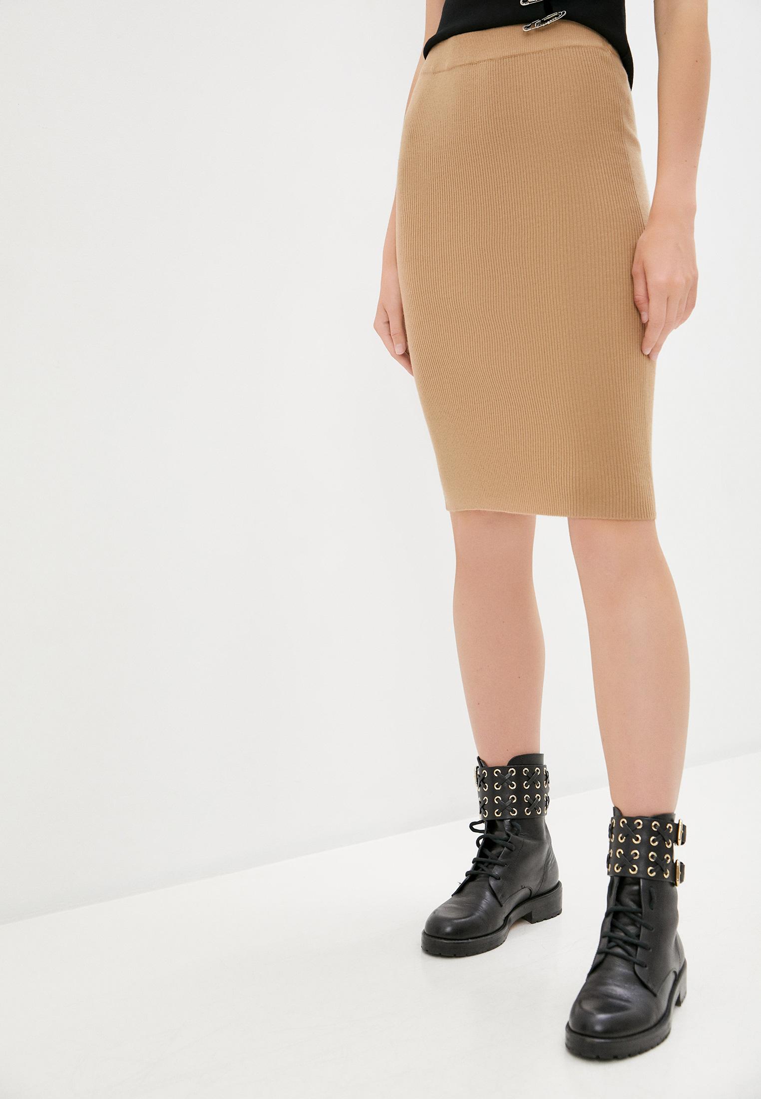 Узкая юбка Pinko (Пинко) 1G1586Y6D1