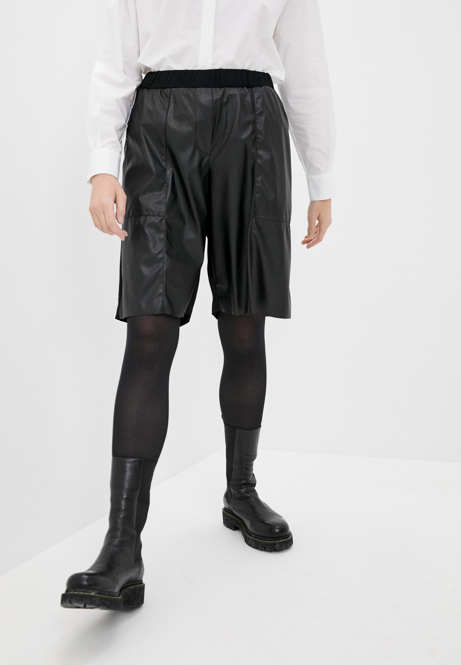 Женские повседневные шорты Pinko (Пинко) Шорты Pinko