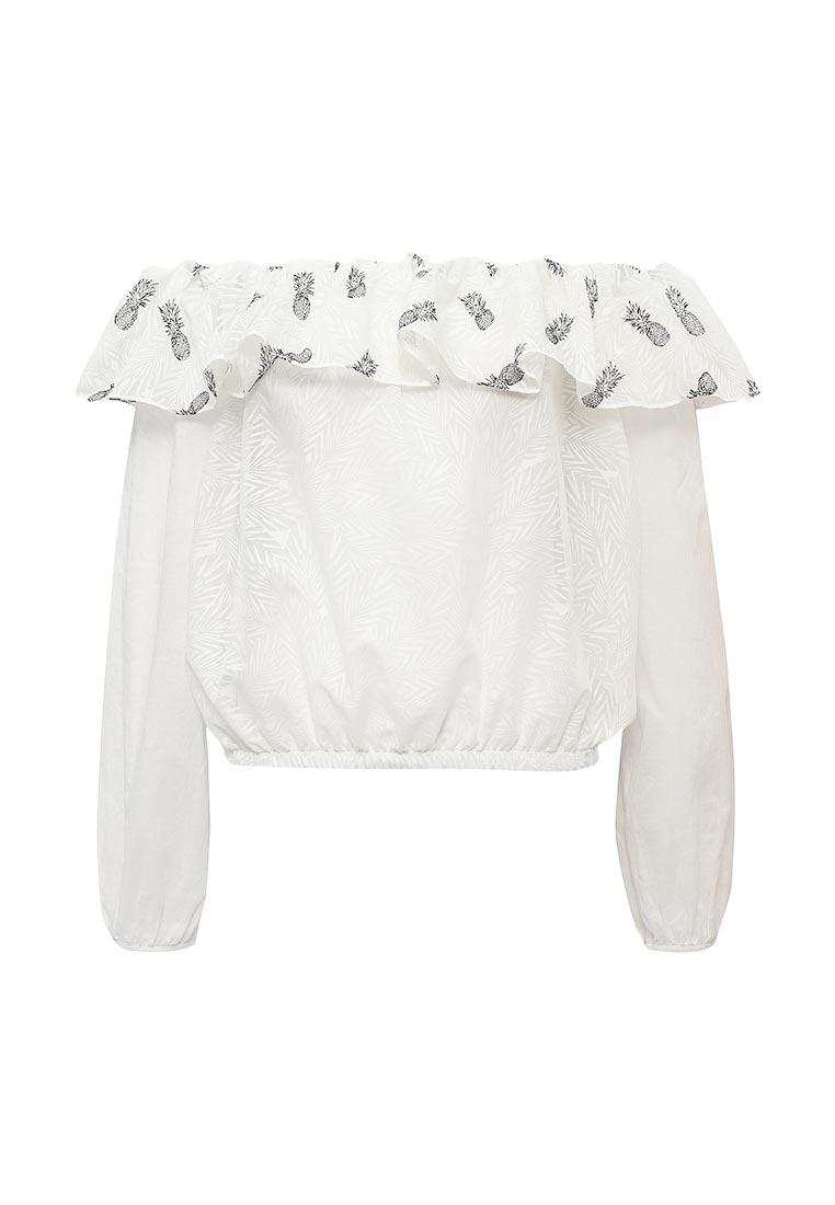 Блуза Pinko (Пинко) 1B12BF-6429