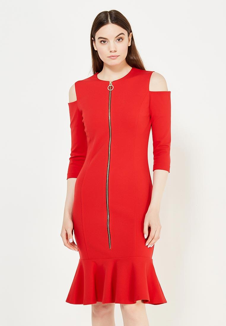 Платье Pinko (Пинко) 1G12V5-1739