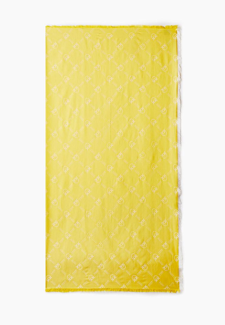 Платок Pinko (Пинко) 1B206UY616