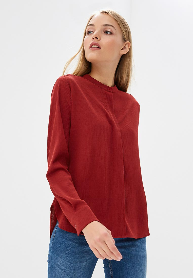 Блуза P Jean 1X1088-7158