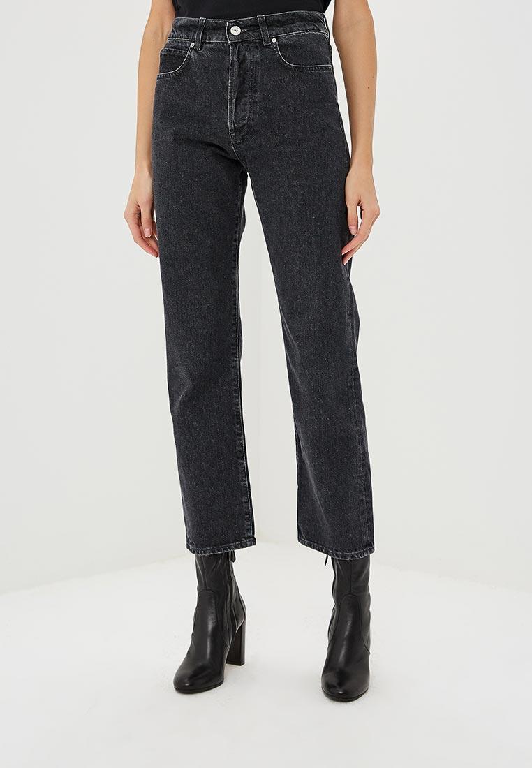 Прямые джинсы P Jean 1X108X-Y4X1