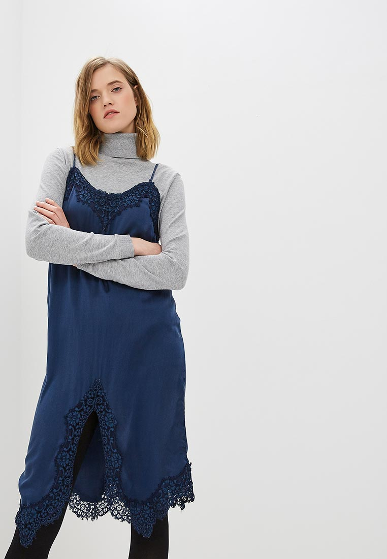 Платье P Jean 1X10AZ-3699