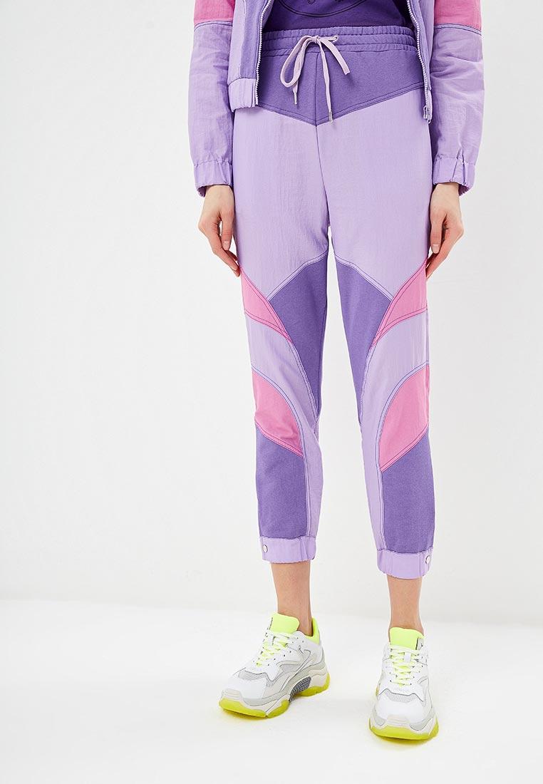 Женские спортивные брюки P Jean 1X10D9-7462