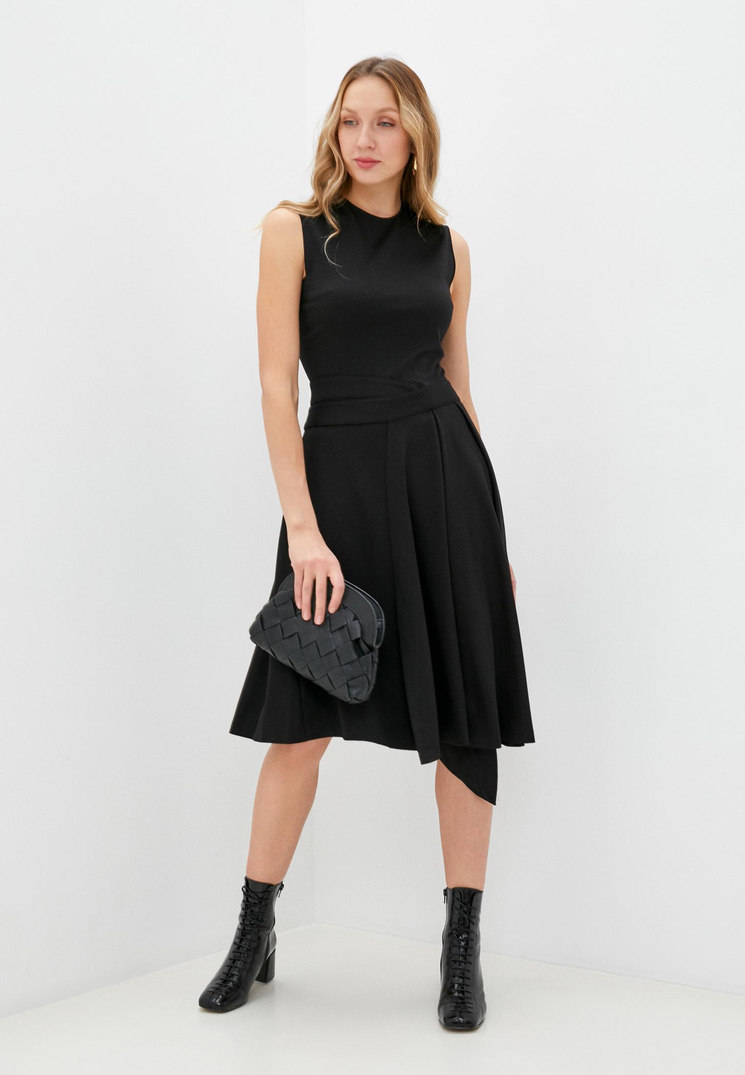 Платье Please A0MOLD1000