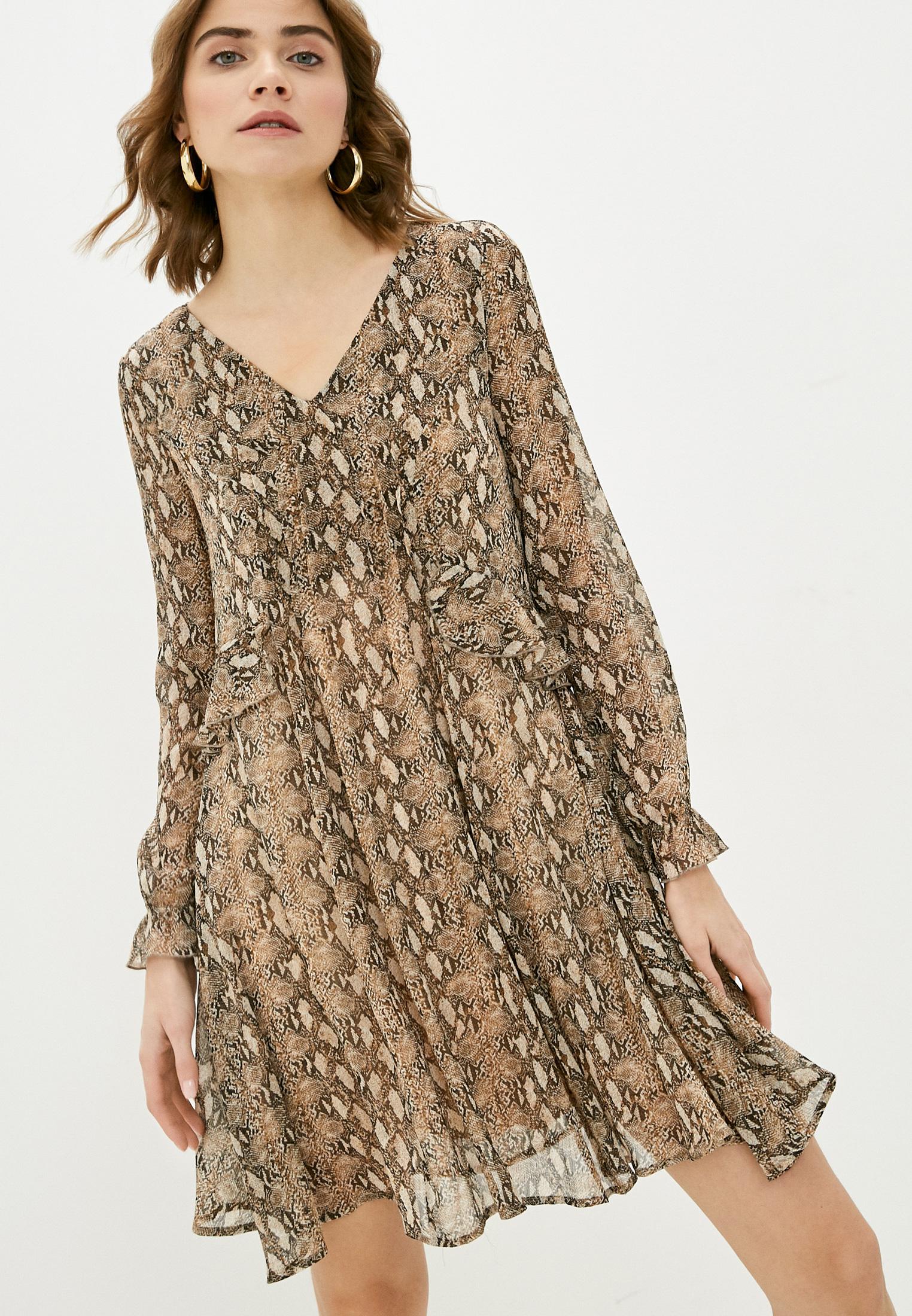 Платье Please A0NERH6000
