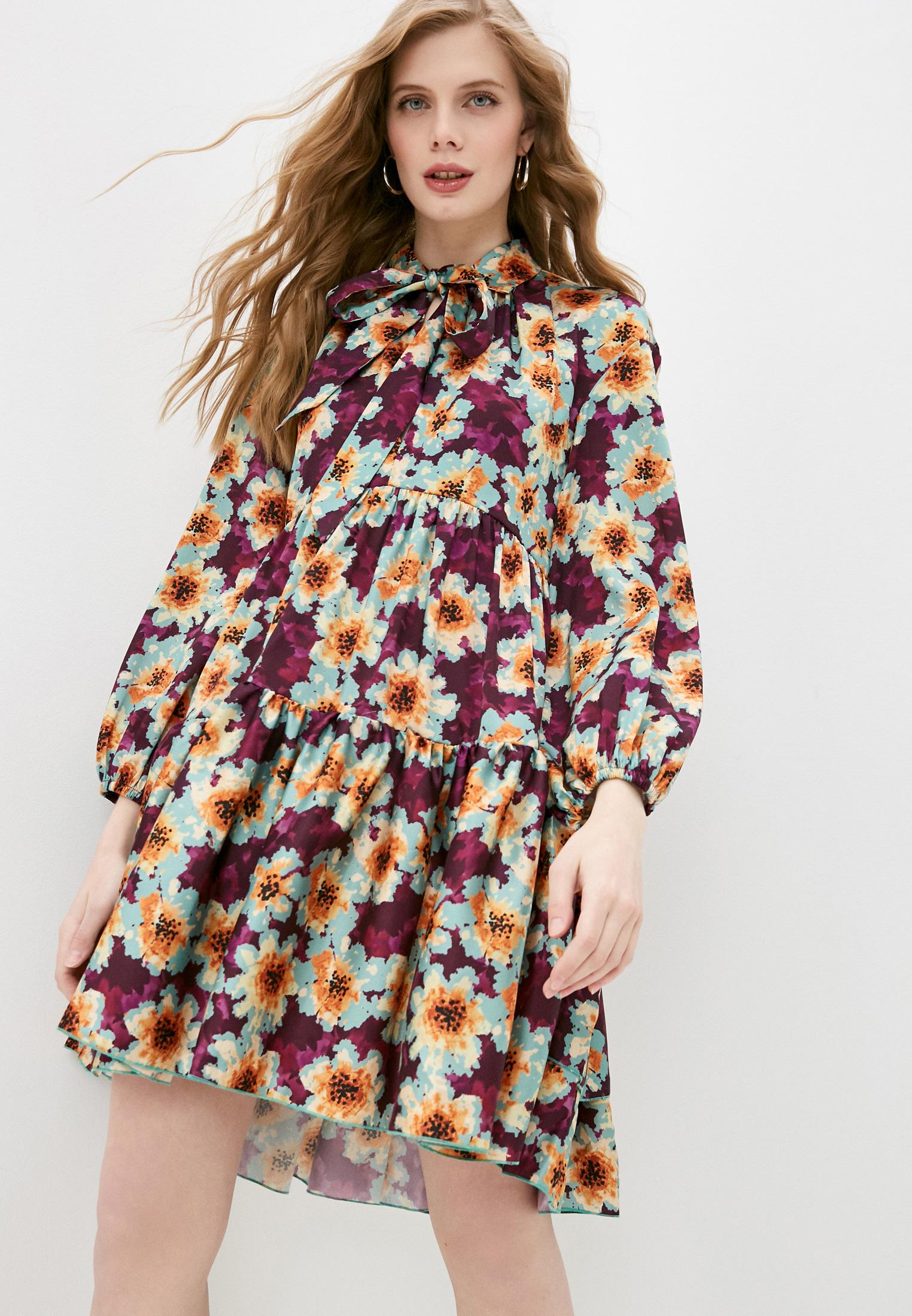 Платье Please A0PNUG4000