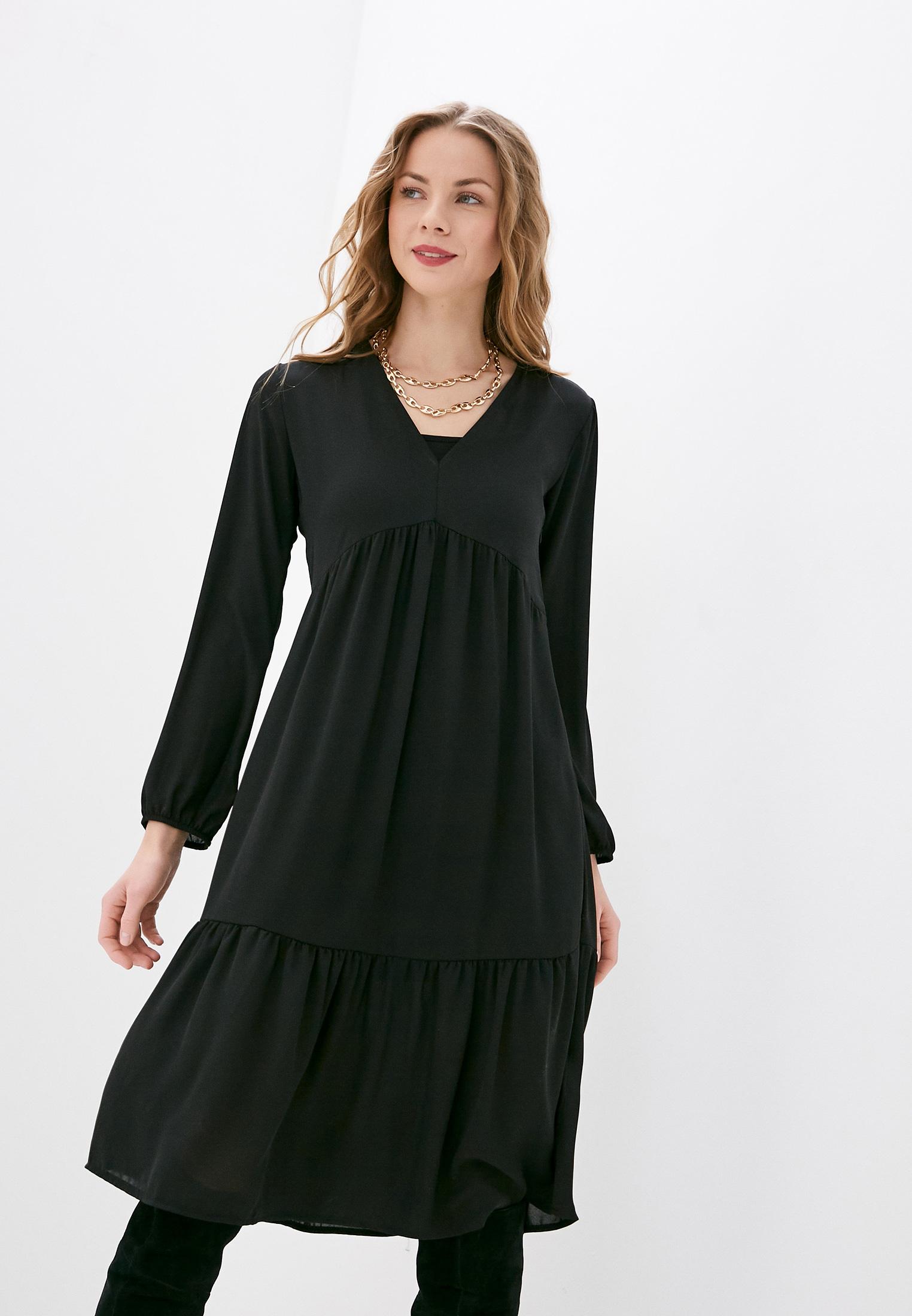 Платье Please A4255A022