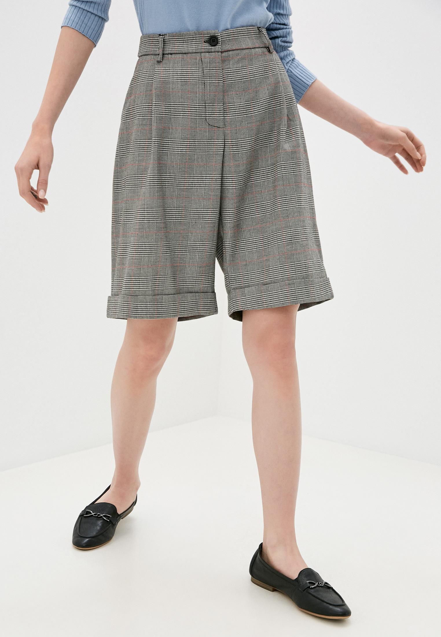 Женские повседневные шорты Please D0CXUI9000