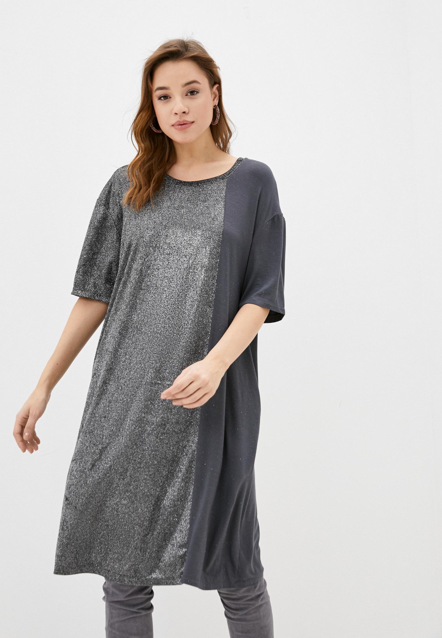 Платье Please A4255A002