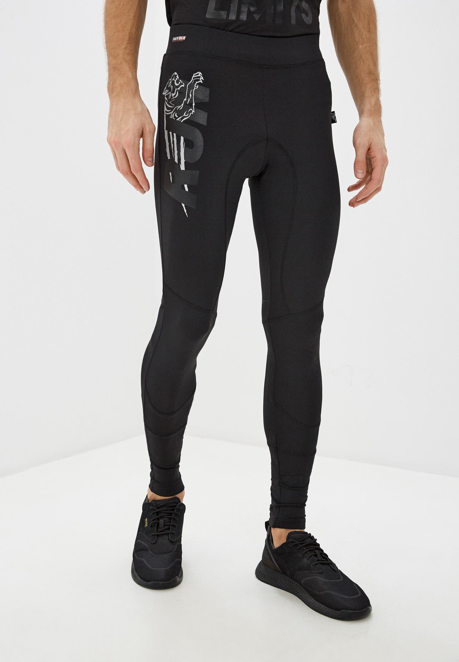 Мужские спортивные брюки Plein Sport S18C MJT0387 SJO001N