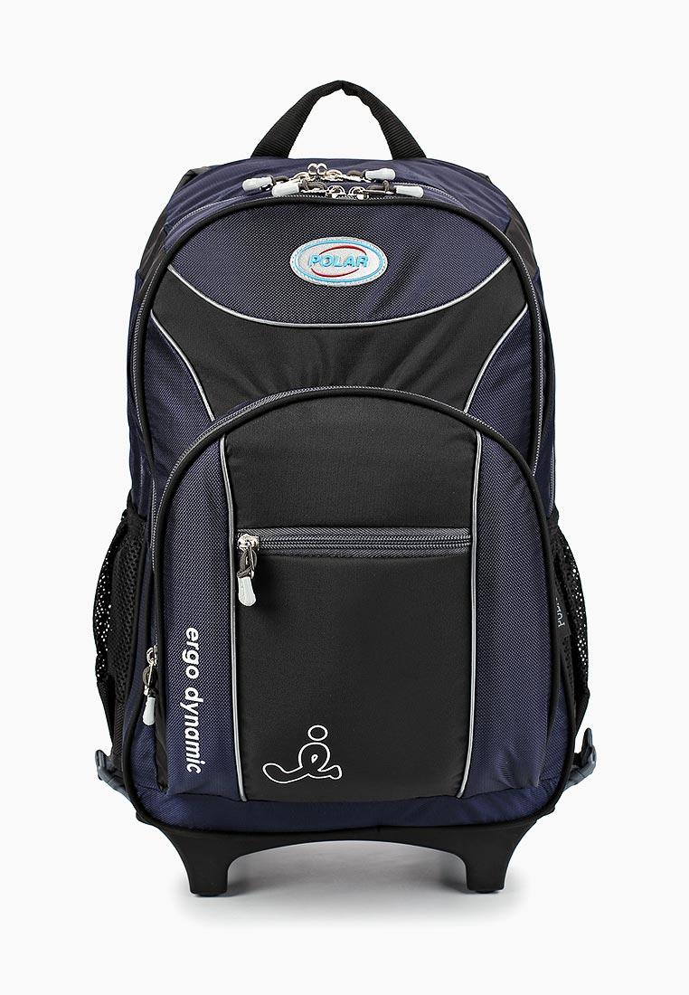 Рюкзак Polar П382- 04