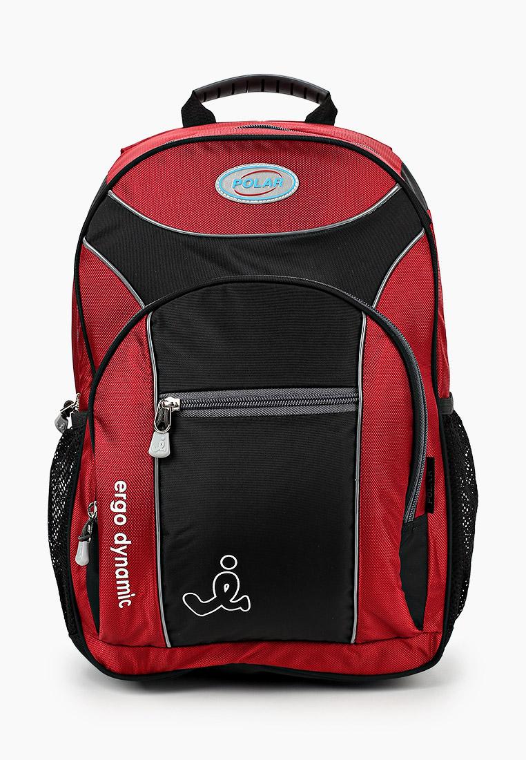 Рюкзак Polar П0088-01