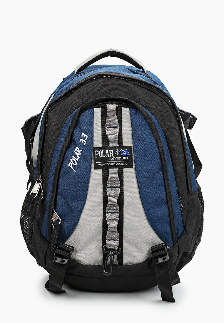 Рюкзак Polar П1002-04