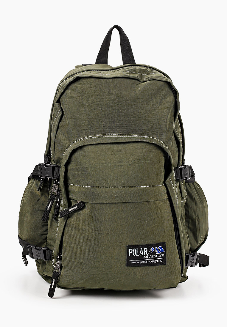 Рюкзак Polar П901-08