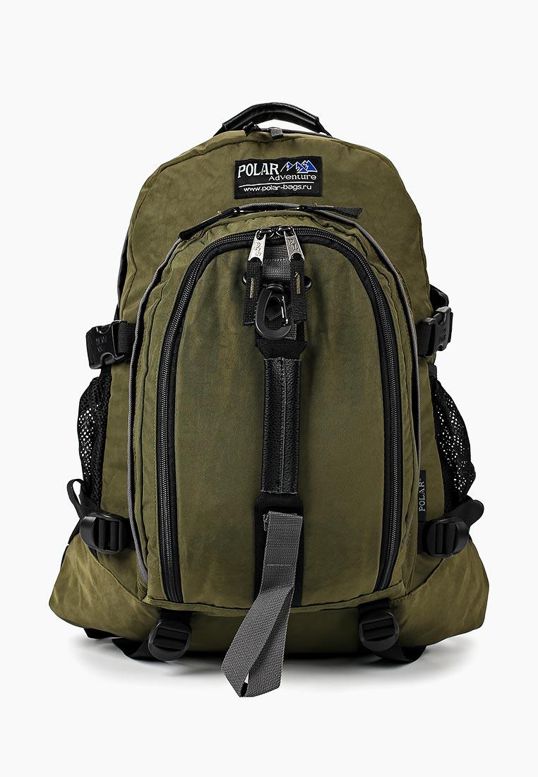 Городской рюкзак Polar П955Ж-08