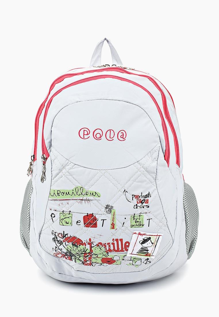 Рюкзак Polar Д038