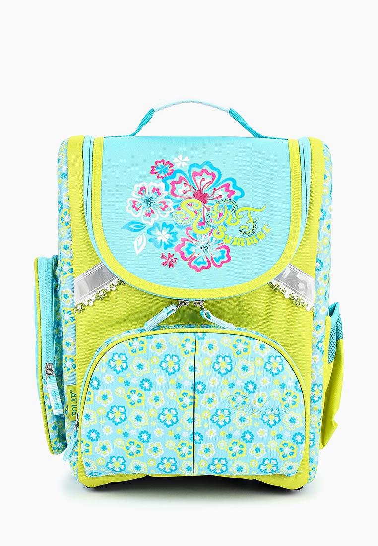 Рюкзак Polar Д1401