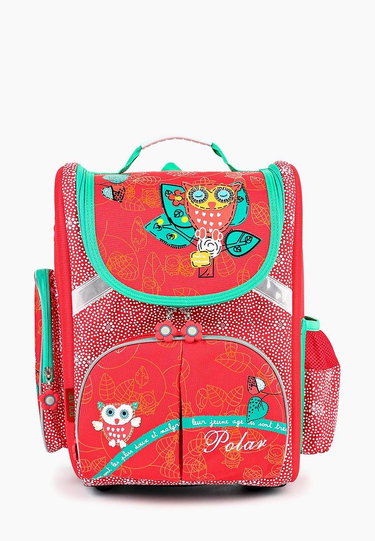 Рюкзак Polar Д1402