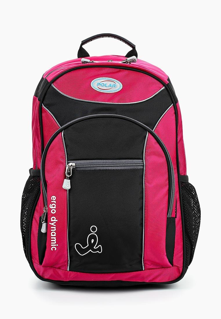 Рюкзак Polar П0088-16