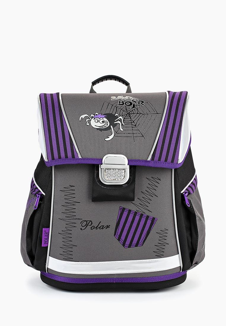 Рюкзак Polar Д1408
