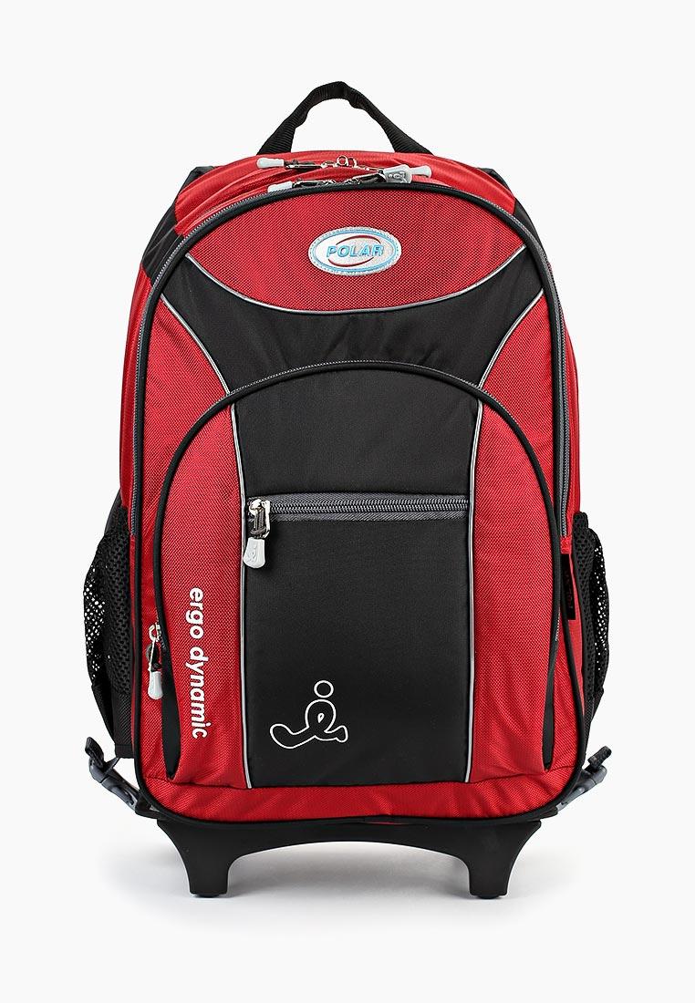 Рюкзак Polar П382 -01