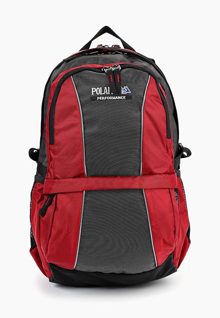 Рюкзак Polar ТК1108