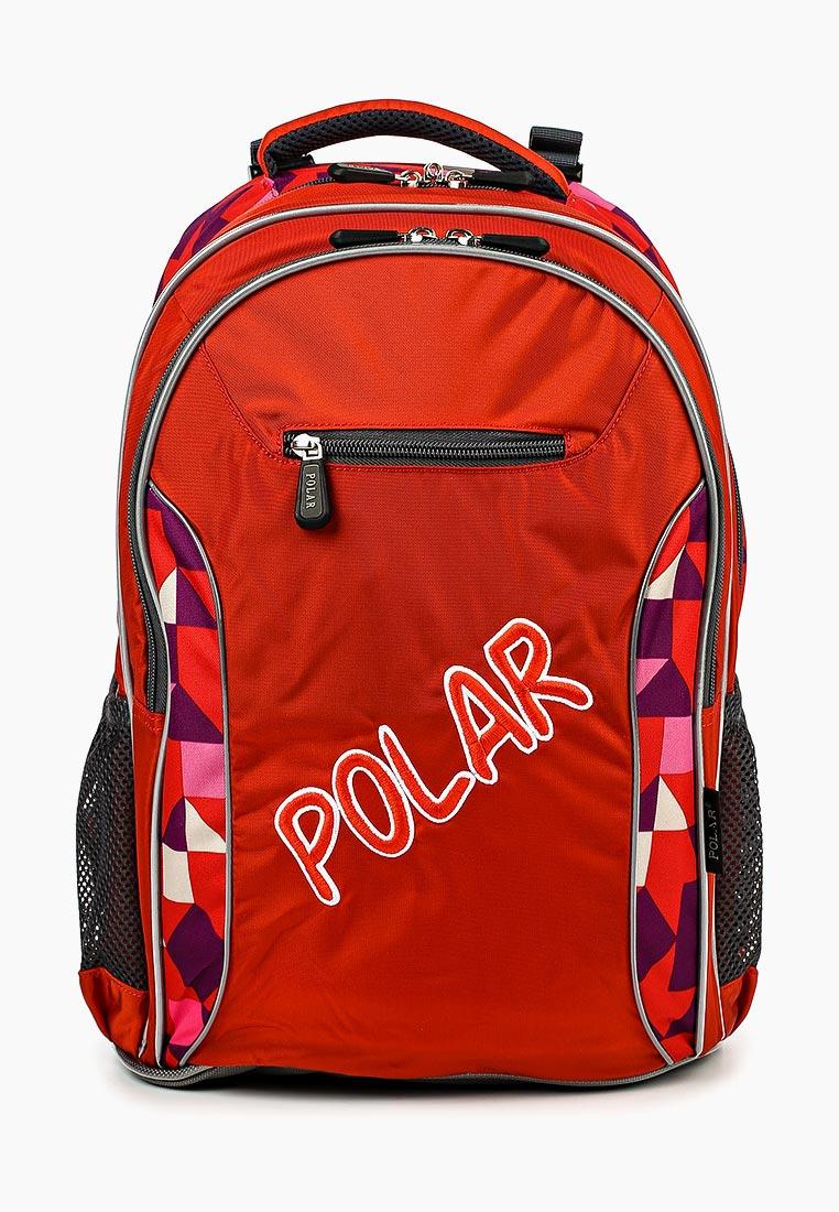 Рюкзак Polar П0082-02