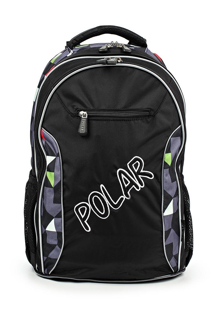 Рюкзак Polar П0082-05