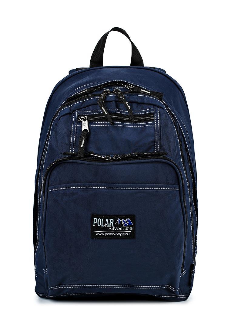 Рюкзак Polar П1224-04