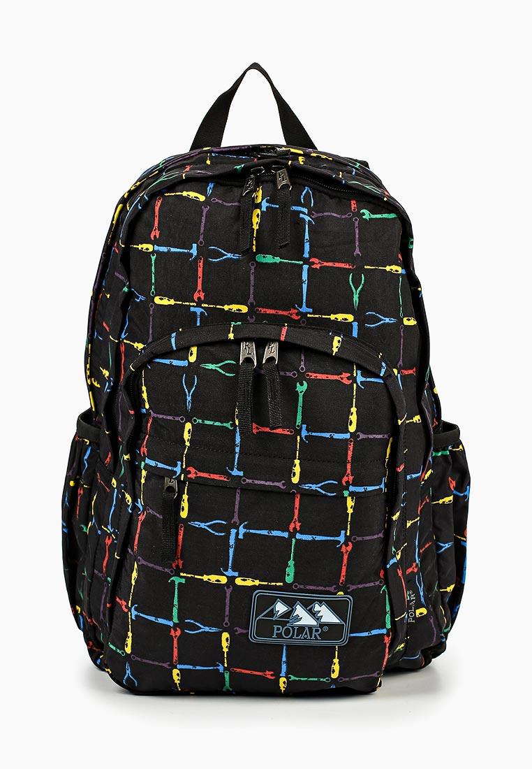 Рюкзак Polar П3901-05