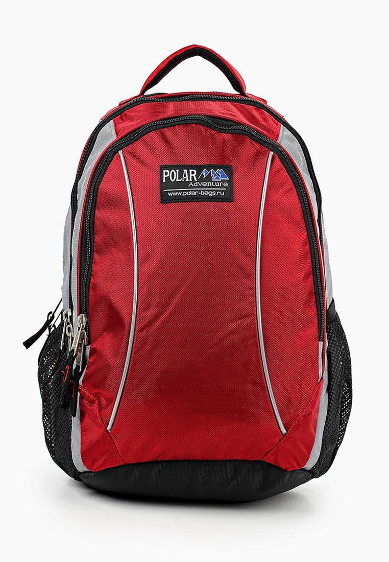 Рюкзак Polar П1371-01