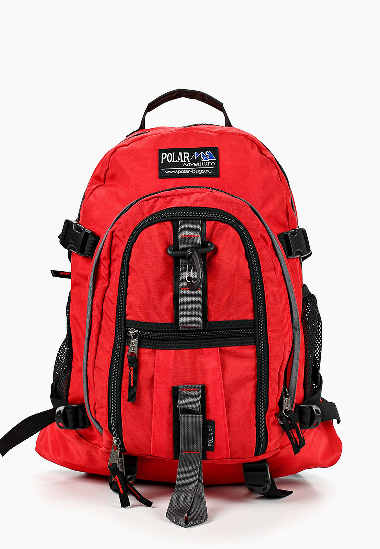 Рюкзак Polar П1955-01