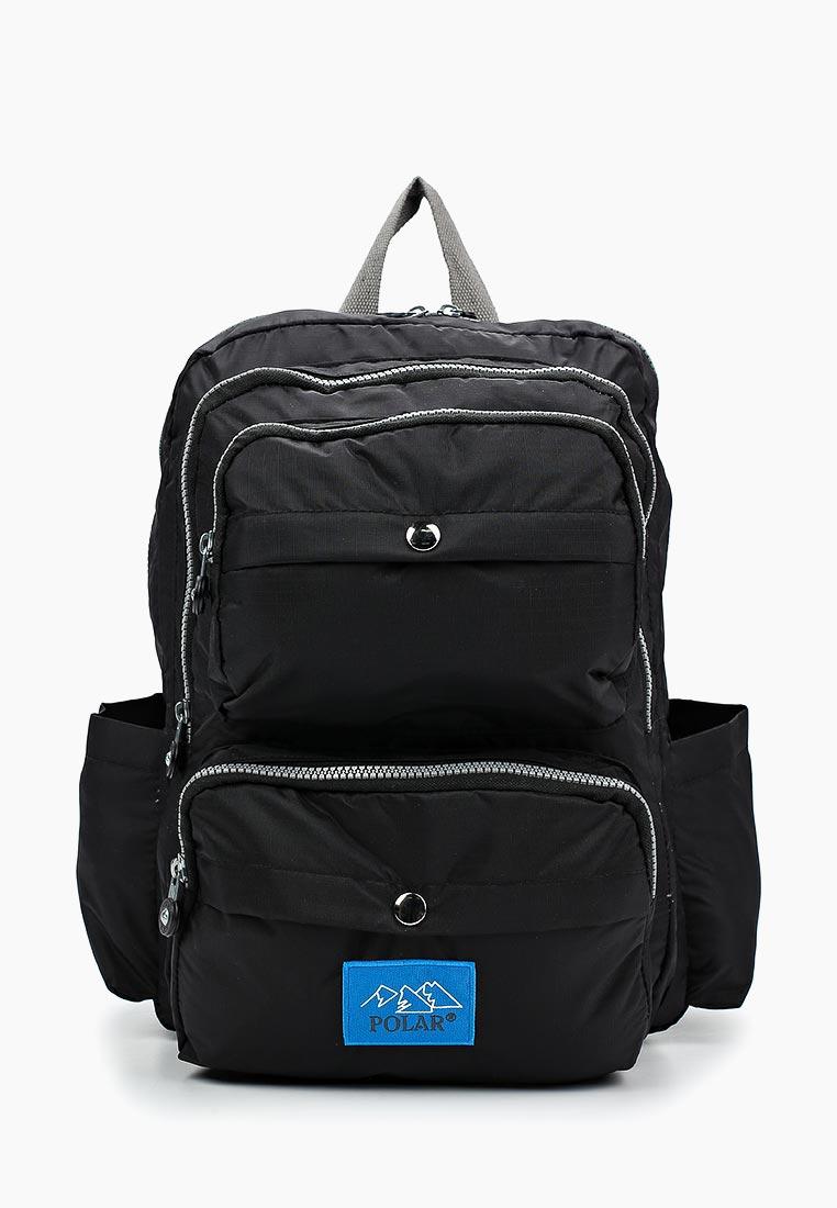 Городской рюкзак Polar П6009-05